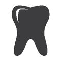Allgemeine Zahnheilkunde