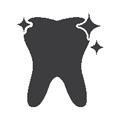Kosmetische Zahnheilkunde