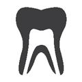 Zahnärztliche Chirurgie und Implantate