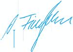 unterschrift_fiessinger_blau